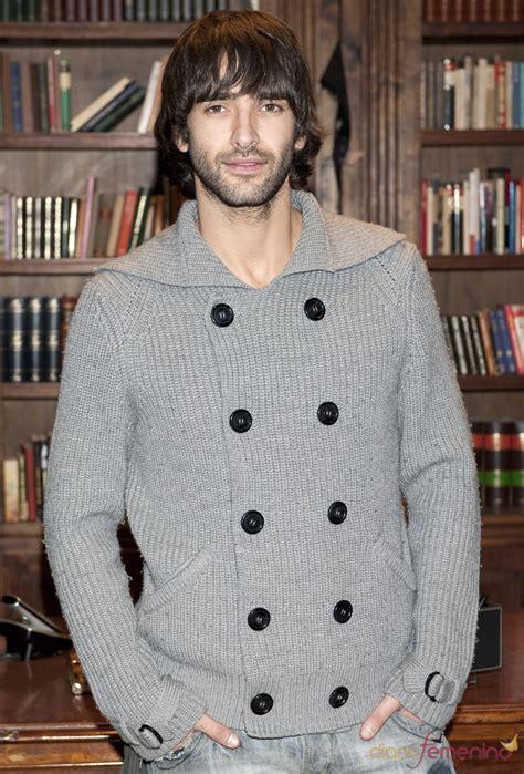 aitor luna guapo hombres guapos mexicanos newhairstylesformen2014