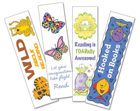 printable election bookmarks designs for bookmarks printable images