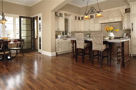rta cabinet reviews kitchen traditional with wood flooring kraftmaid cabinets reviews kitchen traditional with accent