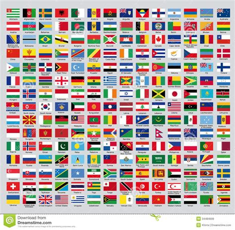 flags of the world from a to z flag capes general discussion warframe forums