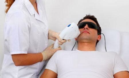 ipl hair removal clinic ipl hair removal for men permanent hair removal man ipl