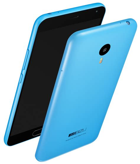 Hp Zu Note M2 meizu m2 note specs