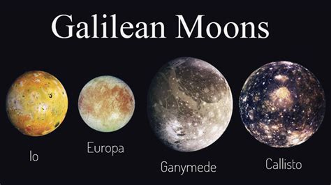 they laughed at galileo how the great inventors proved their critics wrong books aryanranjan