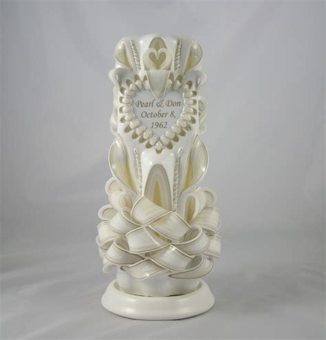 holland house candles wedding holland house candles holland house candles