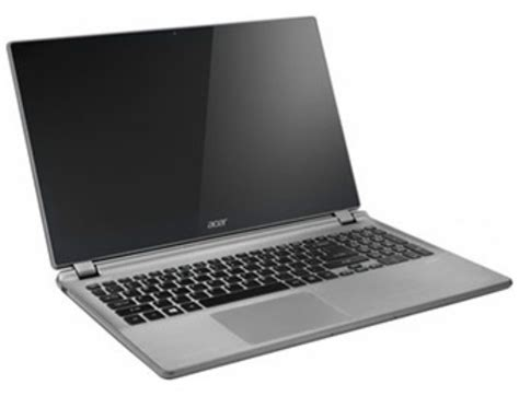 Laptop Acer V5 Touch 120 acer aspire v5 552p x617 15 6 quot touch screen laptop