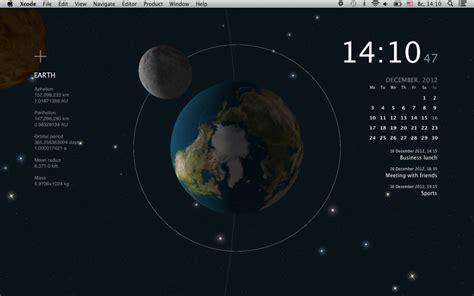wallpaper program mac planets live wallpaper for mac