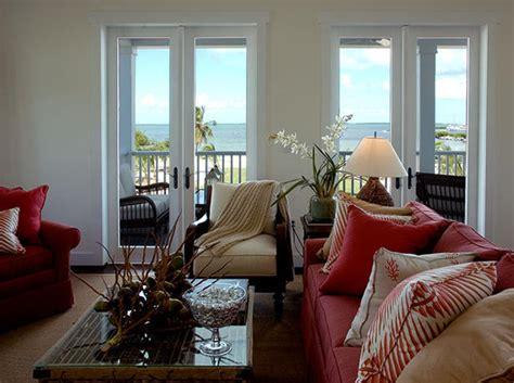 unique living rooms unique living room ideas