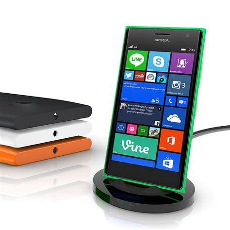 wallpaper hp lumia nokia lumia 735 review windows phone xcitefun net
