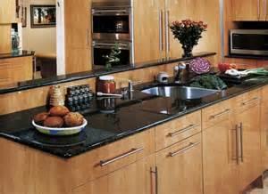 kitchen granite countertops granite au sommet