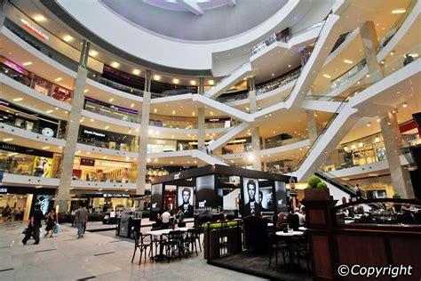 best shop 10 best shopping in bukit bintang best places to shop in