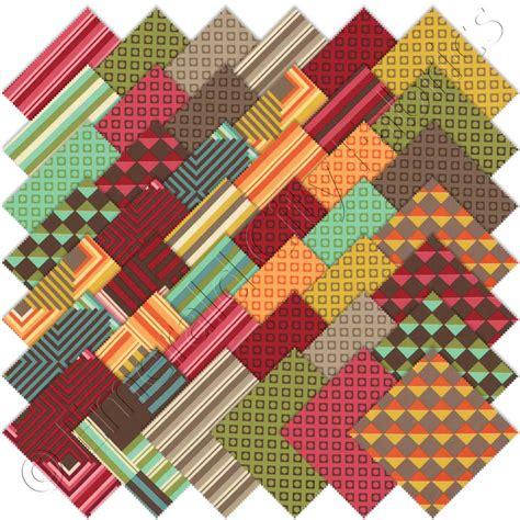 Quilt Fabrics Shopping by Quarter Shop Moda Fabrics Quilt Fabric Quilting Html Autos Weblog