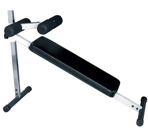 york ab bench free weight benches