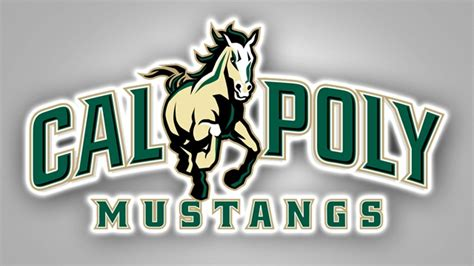 cal poly mustangs pin cal poly mustangs hasnt earned any badges yet you