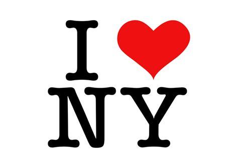 i heart new york i love ny