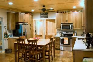 Shop With Living Quarters Floor Plans Pole Building Homes Amp Pole Barn Living Quarters Iowa