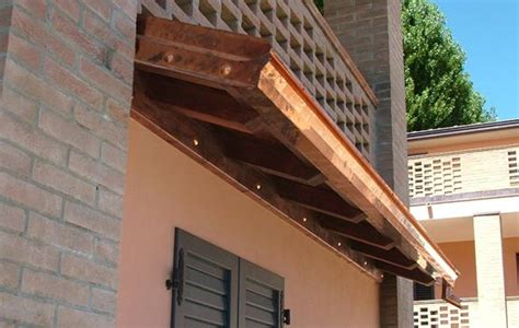 tettoia finestra tettoia copri finestra premontata ad una falda linea
