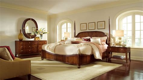 antique  bedroom furniture good colors  bedroom