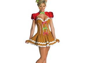 Yet Cheap Christmas Party Dresses Costumes » Home Design 2017