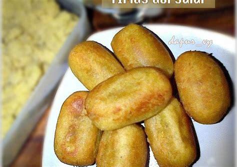 resep timus ubi jalar oleh dapurvy cookpad