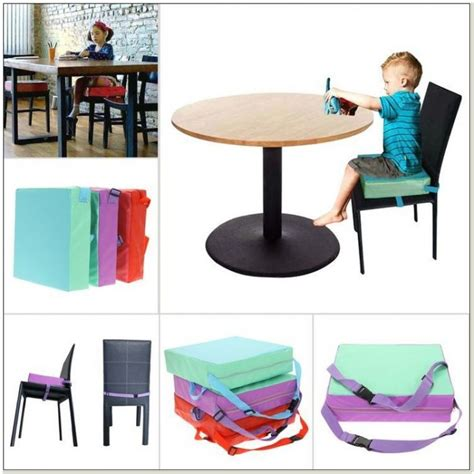 toddler booster seat for table australia child booster seat for dining table chairs home