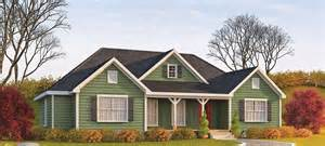 united built homes it s always open house in a spacious new kentwood from