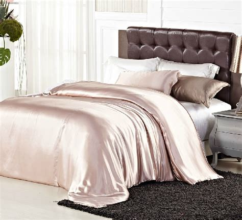 Light Pink Duvet by Light Pink Duvet Covers Promotion Shopping For