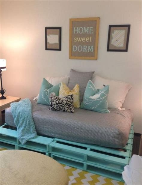 bedroom designs ideas for small bedroom daybed with 17 best images about amazing furniture ideas on pinterest