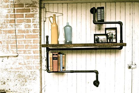 industrial furniture ideas 16 industrial furniture pieces to purchase and use