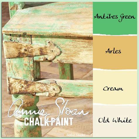 209 best chalk paint 174 color mix stylish patina images on