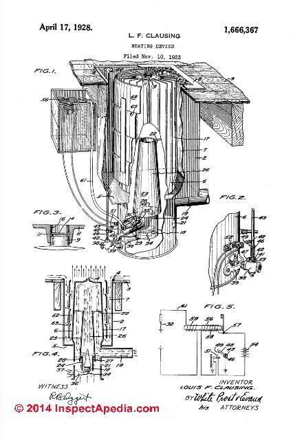 wiring diagram for vauxhall zafira towbar wiring just