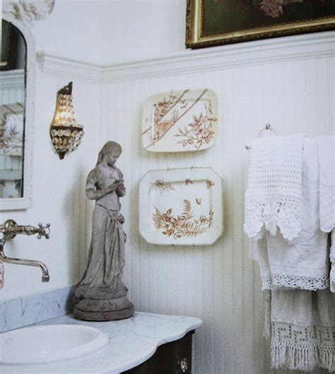 french laundry home decor from the book the french inspired home by carolyn