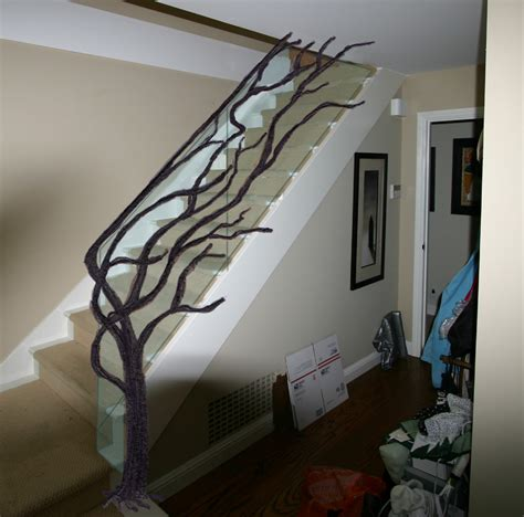 Branches Home Decor Tree Branches Home Decor Home Decor