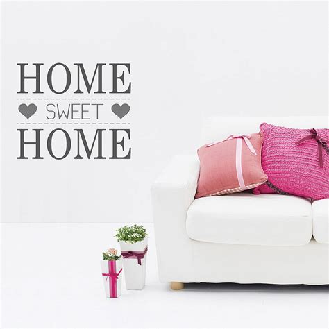 home sweet home images home swweet home bing images