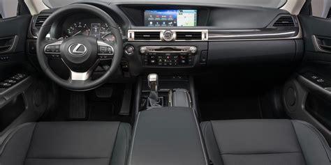 how cars run 2005 lexus gs interior lighting 2016 lexus gs 200t review
