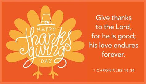 card ecard happy thanksgiving give thanks turkey ecard free
