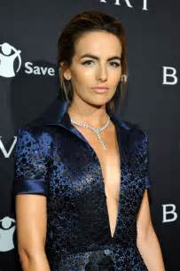 camilla belle latest photos celebmafia