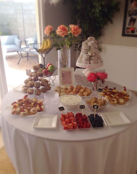 pin by marcella on marcy s bridal ideas