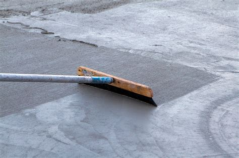 Keystone Floor Plans by Diy Concrete Guide How To Finish Concrete Concrete