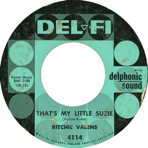 design record label 17 best images about vintage record labels sleeves on