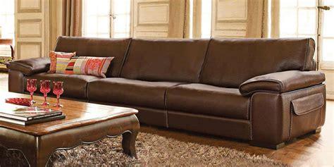homeland couch italian leather sofa homeland by calia maddalena