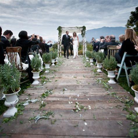 Lavender Wedding Aisle Runner by 120 Best Wedding Aisle Runners Ideas Images On