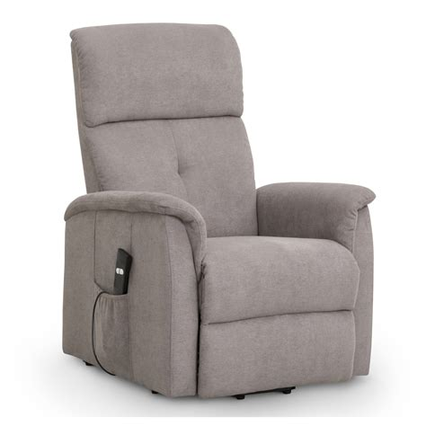 reclining armchairs living room reclining chair ava rise recliner chair ava201 armchair