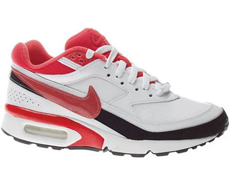 imagenes nike r9 air max classic bw shop sale outlet