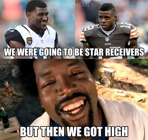 Josh Gordon Meme - josh gordon 2016 season outlook page 67 fantasy
