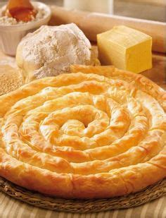 patisserie master recipes and techniques from the ferrandi school of culinary arts books 100 bulgarian recipes on filo pastry