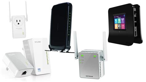 best boosters top 5 best wifi boosters of 2018 which is right for you