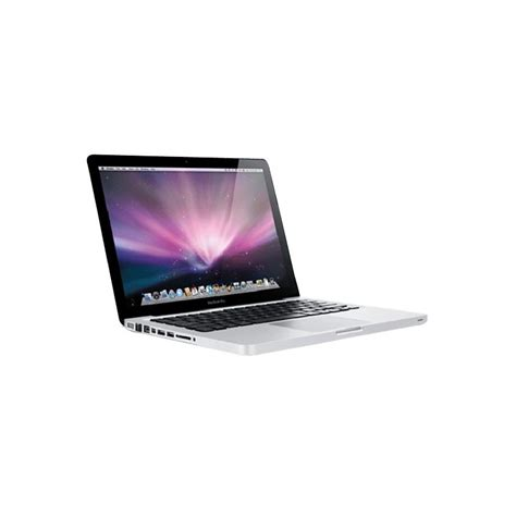 Macbook Pro Md 102 I7 13 3inci Ex International jual harga apple macbook pro md102za a i7 mac os 13 3