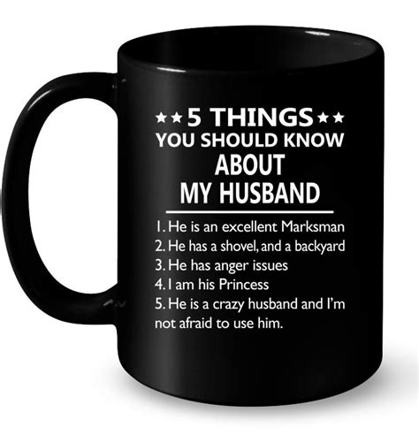 5 things to know about using the ikea 3d kitchen planner 5 things you should know about my husband t shirt buy t