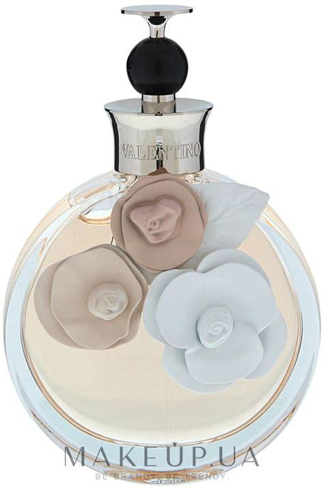 Valentina Valentino For 100ml makeup valentino valentina eau de parfum gift set