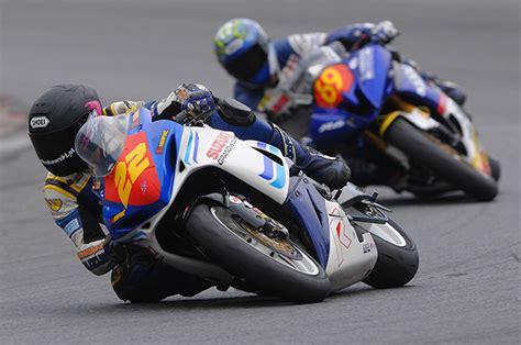 Suzuki Motorrad Händler Siegen by Suzuki Grandys Siegt Motorrad Sport